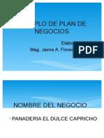 Plan de Negocios_Ejemplo