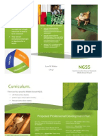 ngss project 2
