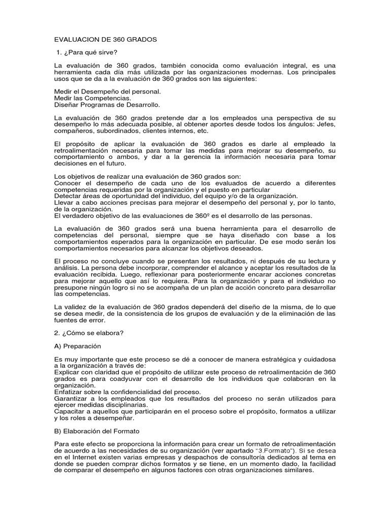 EVALUACION DE 360 GRADOS guia de estudio.docx