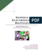PRACTICA 2 curso 2006-2007[1]