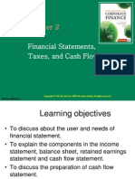 FCFChap002 - Financial Statements
