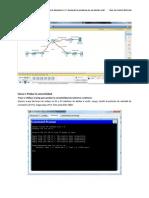 GOJC 09151164 Practica 2.7.1