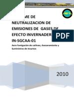 certificacion_ambiental