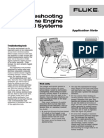Troubleshooting Marine Engine Electrical Systems
