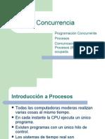 Concurrencia1-2014.pdf