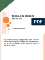 Teoria dos gêneros textuais.pptx