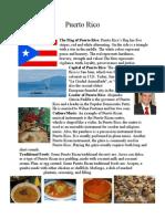 PuertoRico 3