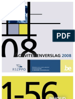 rszppo_activiteitenverslag_2008