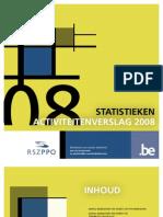 rszppo_activiteitenverslag_2008_statistieken