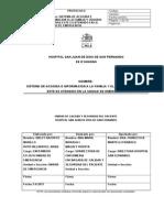 Sistema de Acogida Hospital Amigo 1 (1)