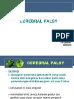 Maja-Cerebral Palsy 2006sssssssssssssssssssssssssssssssssssssssssssssssssssssssss