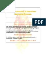 A Autoridade E O Indivíduo (Bertrand Roussel) [57 p.].pdf