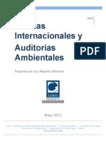 Manual+Auditorias+y+Normas+Internacionales+Mayo+2012