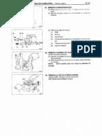 Manual de Reparações Toyota - Pag 135 a 268 Final