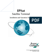 Ipsat Manual