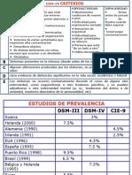 Libro2-Deficit de Atención (2)