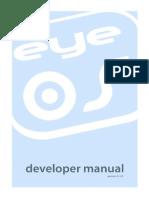 76324-EyeOS Developer Manual