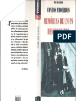 Livro_Contos_Proibidos.pdf