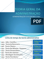 1-TEORIA_GERAL_DA_ADMINISTRACAO.pdf
