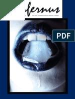 Infernus_009_SOL1_VI.pdf