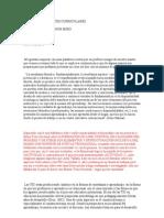 DISENO_DE_PROYECTOS_CURRICULARES-2_1_