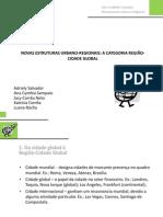 Novas Estruturas Urbano-regionais_pur