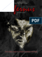 Infernus_011_SOL2_VI.pdf