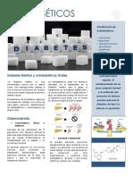 Anti Diabetic Os