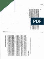 O Sentido Comum Teórico Dos Juristas - José Eduardo Faria