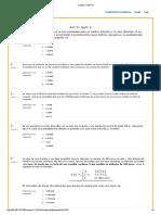 quiz  d0s mioo.pdf