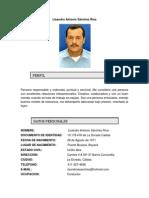 Hoja de Vida_documentos