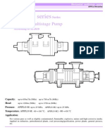 Akai Apiflo File_461c9a72a4fa6APIFLO M Series Brochure