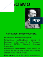 Fascismo.intro