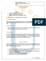 201417_TC2_Guia.pdf