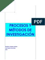 Metodos Investigacion[1].PDF Master