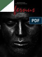 Infernus_016_EQU1_VIII.pdf