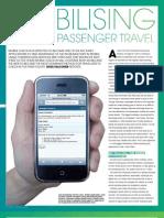 Indigo Boarding Pass Itinerary R5iz9l Identity Document Baggage