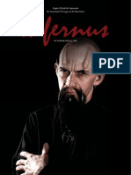Infernus_018_EQU2_VIII.pdf