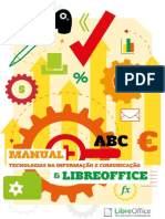 Manual-TIC_LibreOffice.pdf