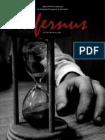 Infernus_019_SOL2_VIII.pdf