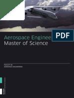 m Aerospace Engineering 2014