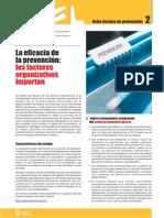 FTP2FacOrganiz