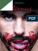 Infernus_020_EQU1_IX.pdf