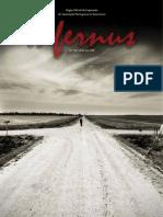 Infernus_021_SOL1_IX.pdf