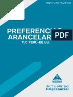 Lv2013 Preferencias Arancelarias Peru Eeuu