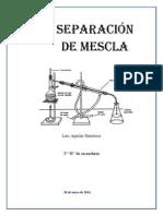 Separación de mescla.docx
