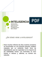 Expo Fundamentos Inteligencia