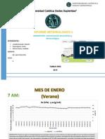 GRUPO 10 Contaminacion Atmosferica y Metereologica.4