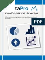 GuiaProfesionaldeVentas-volumen1-datapro