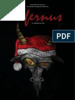 Infernus_023_SOL2_IX.pdf